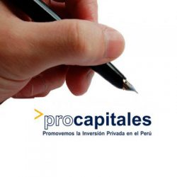 procapitales_001_a